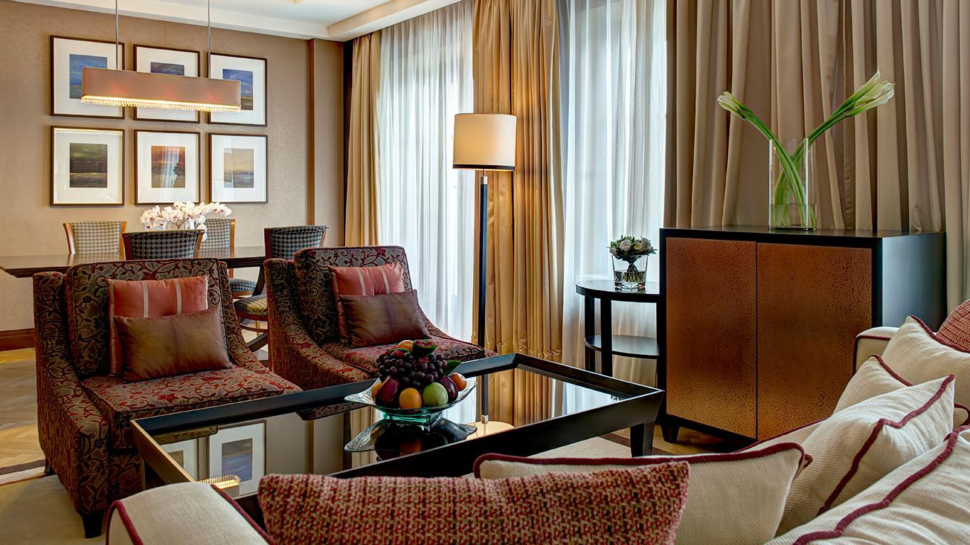 presidential-suite_1.jpg
