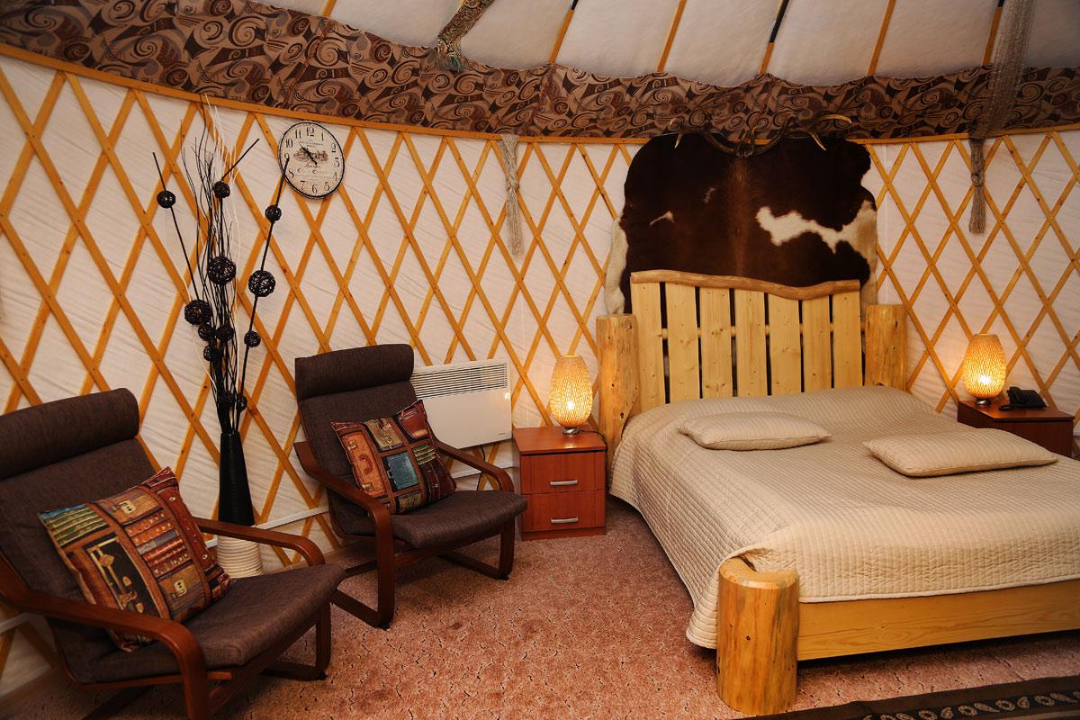 yurta103.jpg