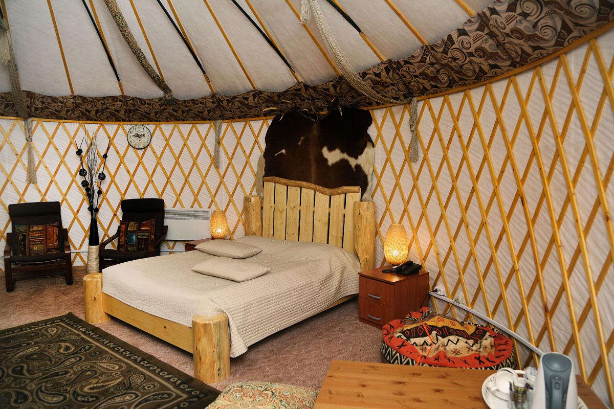 yurta102.jpg