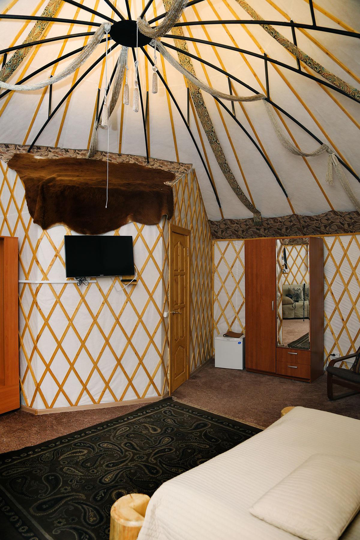 yurta104.jpg