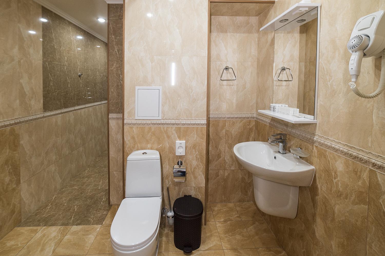 ванная комната   улучш.jpg