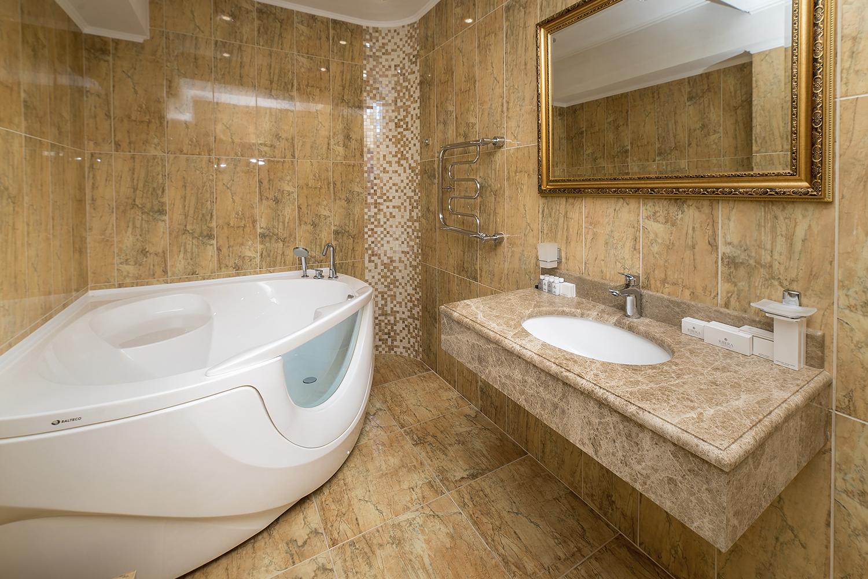 ванная комната гранд номер.jpg