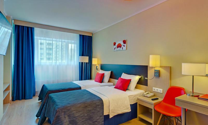 quadruple-room.80a9c0ac8d4e53e647fc84639b6627e213.jpg