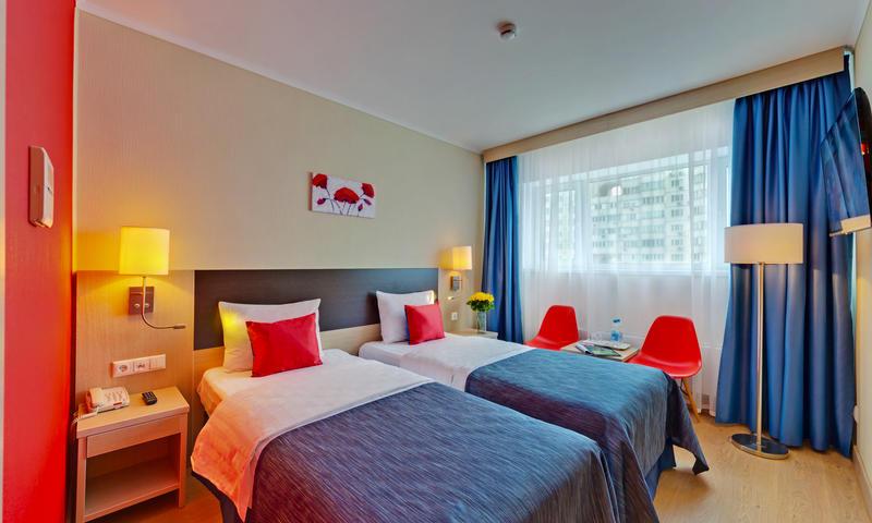 quadruple-room1.80a9c0ac8d4e53e647fc84639b6627e213.jpg