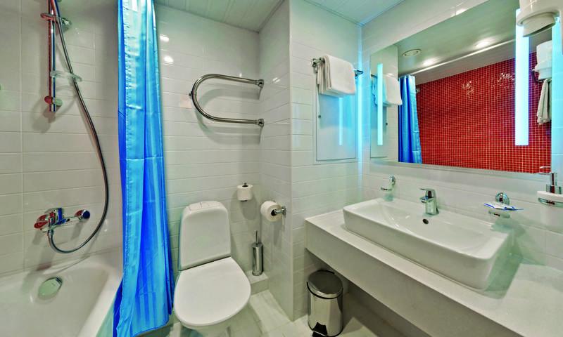bathroom.80a9c0ac8d4e53e647fc84639b6627e211.jpg