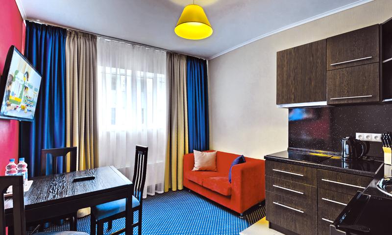 apartment-2.5f877dc324449c7a5efe2aa72232ad9118.png